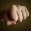 Житель Омской области забил пьяную супругу ногами до смерти