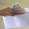 Суд обязал нелегального работника с омской стройки выплатить 150 тысяч рублей