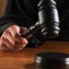 Омский суд рассмотрит отказ от иска к нефтяной компании на 288 миллиардов рублей