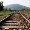 РЖД хочет построить пути для объезда Украины за 55 миллиардов
