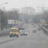 С 15 июля омские перевозчики обязаны иметь карты маршрутов и лицензии на осуществление деятельности