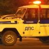 В лобовом ДТП в Омском районе погиб водитель ВАЗа