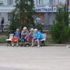 Военный госпиталь в Омске станет полноценным геронтологическим центром