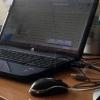 В Омской области требуется программист от 160 тысяч рублей