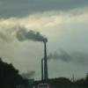 11 омских предприятий получили от прокуратуры представления за загрязнение воздуха