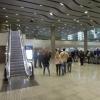 Аэропорт Пулково 1: как уехать?