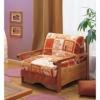 Сток диванов – мебель с комфортом и долгим сроком службы