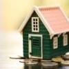 Ставка по ипотеке опустилась до исторического минимума в 11,11%