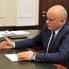 Виктор Назаров стал вторым в медиарейтинге среди глав регионов Сибири