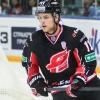 Очередной отъезд Соботки в НХЛ не подтвердили в омском «Авангарде»