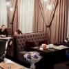 Ресторан в центре Омска продают за 800 тысяч рублей