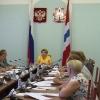В Омские школы вернут соцпедагогов и детских психологов
