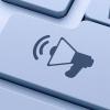 Речевые технологии для вашего бизнеса