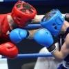 В Омске состоится 3-й Международный турнир по боксу имени Алексея Тищенко
