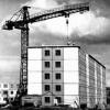 Владимир Свиридов: «На реконструкцию домов 335-й серии мэрия выделяет 89 миллионов»