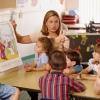 Средняя зарплата воспитателей вырастет до 15 тысяч рублей