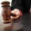Омский сварщик спустя 8 лет отсудил у работодателя 150 тысяч