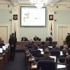 Омских пивоваров освободят на два года от налога