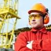 Работодателям Омской области нужны плотники, токари и повара