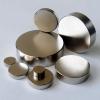 Неодимовые магниты и сфера их применения