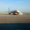 «ИрАэро» запустил прямой рейс из Омска во Владивосток