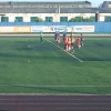 Футболисты «Иртыша» и «Динамо» не смогли забить ни одного гола