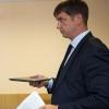 Бывший глава депобразования Омска досрочно отправится домой