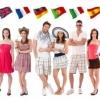 Бразилия: Все ближе, и ближе, и ближе