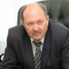 В Омске приступило к работе новое министерство