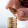 За 7 месяцев прибыль омсксих предприятий почти достигла 30 миллиардов рублей