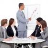 Для чего проводятся корпоративные тренинги продаж?