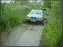 Водитель умер в дороге