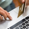 Как взять кредит онлайн и не переплатить?