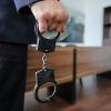 Преступность в Омской области сократилась на 9,8%
