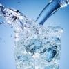 Электромагнитная очистка воды, ее преимущества и недостатки