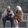 Психологи назвали самый вредный фильм для влюбленных