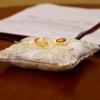 На «Покровской ярмарке» в Омске покажут свадебные обряды