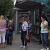 Узнать о времени прибытия общественного транспорта омичи могут по телефону