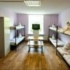 Общежитие – дешевый вариант жилья в Москве