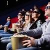 В США впервые за 10 лет просели продажи билетов в кино