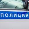 В Омске у гаражей нашли труп мужчины с разбитой головой