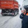 К реагированию на чрезвычайные дорожные ситуации готовы 1,2 тысячи омских специалистов РСЧС