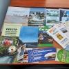 Омский туристический центр заинтересовал туристов из Китая и Казахстана