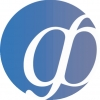 Извещение о проведении конкурса по отбору кредитных организаций