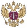 Подать документы в Верховный Суд РФ можно на официальном сайте