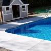 Выбор бассейна для собственного участка