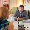 """Игорь Меркулов: """"Банкиру есть, где творить"""""""