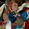 Во время выборов на избирательных участках Омска будут песни и танцы