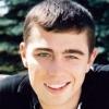 Легенда 90-х: в Осетии 15 лет назад погиб Сергей Бодров-младший