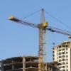 Три долгостроя в Омске планируют ввести до конца 2017 года